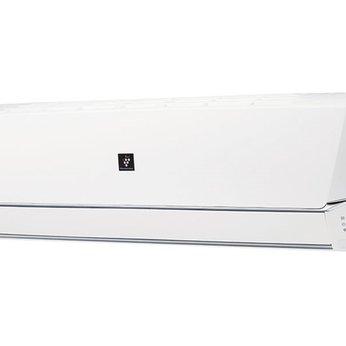 Máy lạnh Sharp AH-AP12RHW 1.5 Hp