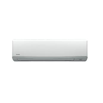 Máy lạnh Toshiba RAS-H24QKSG-V (2.5 HP, Gas R32)