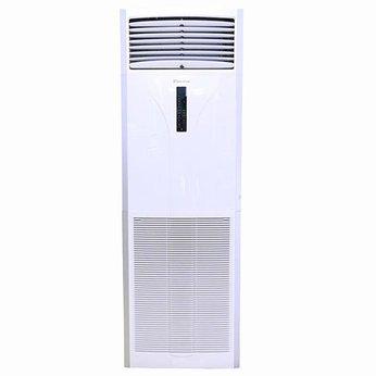 Máy lạnh tủ đứng Daikin 4 HP FVRN100BXY1V