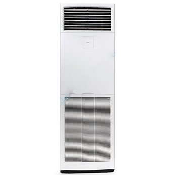 Máy lạnh tủ đứng Daikin FVQ71CVEB/RZR71MVMV