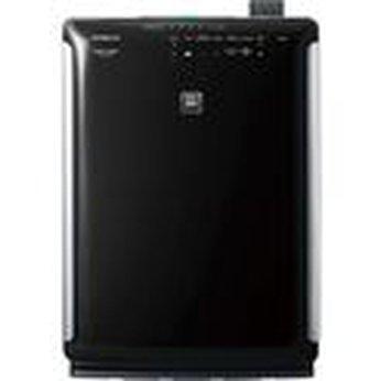 Máy lọc không khí Hitachi EP-A7000 (BK)