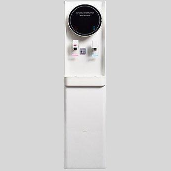 Máy lọc nước nóng lạnh CNC 910UF