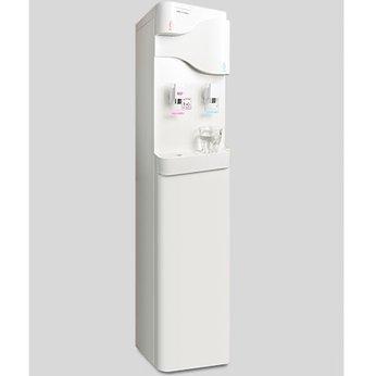 Máy lọc nước nóng lạnh CNC 930UF