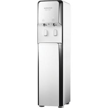 Máy lọc nước nóng lạnh Korihome WPK-938