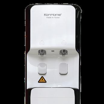 Máy lọc nước tích hợp nóng lạnh Korihome WPK-938