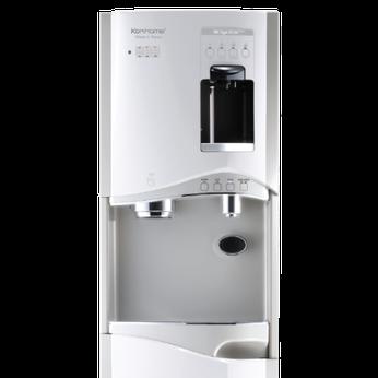 Máy lọc nước tích hợp nóng lạnh Korihome WPK-939