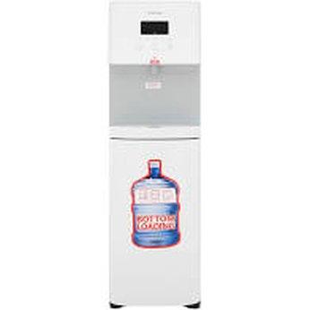Máy nước nóng lạnh Toshiba RWF-W1830BV (W)