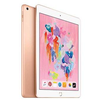 Máy Tình Bảng iPad 2018 WiFi 128GB