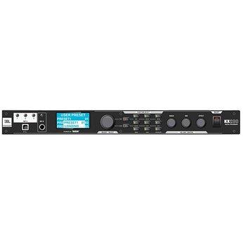 Mixer Digital JBL KX200