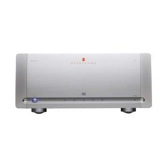 Amplifier 5 kênh PARASOUND A51