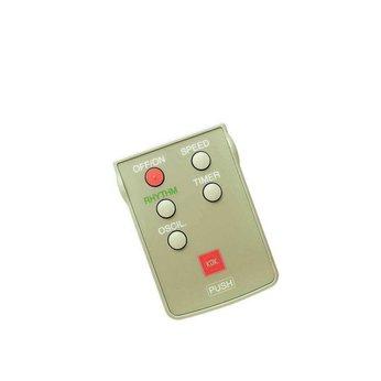 Remote N30NH