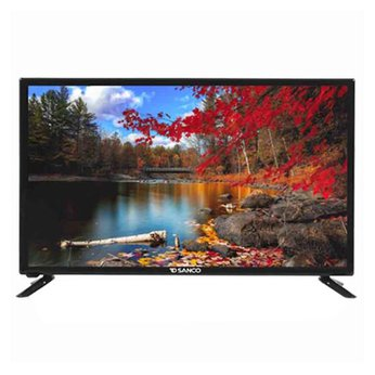 Smart Tivi Sanco 32 inch H32V300