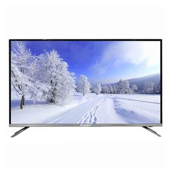 Smart Tivi Sanco 40 inch H40S200