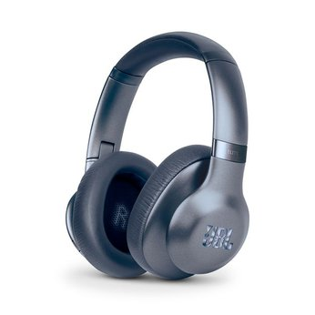 Tai nghe Bluetooth JBL Everest Elite 750NC