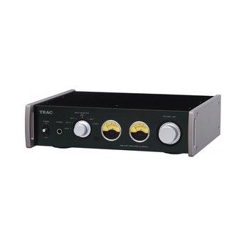 Amplifier TEAC AI-501DA