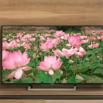 Tivi Toshiba 43 inch 4K UHD 43U6750