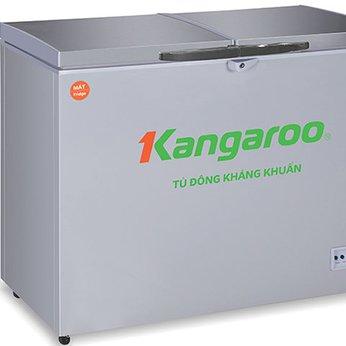 Tủ đông Kangaroo (388 lít) KG388NC2