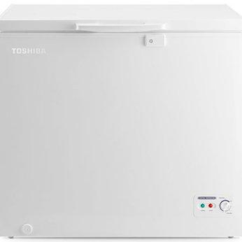Tủ đông Toshiba CR-A249V