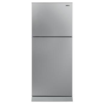 Tủ lạnh Aqua 185 lít AQR-S190DN