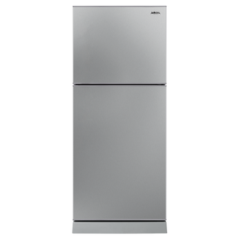 Tủ lạnh AQUA AQR-S210DN