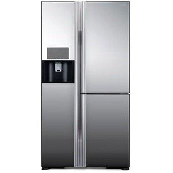 Tủ lạnh Hitachi Inverter 584 lít R-M700GPGV2X