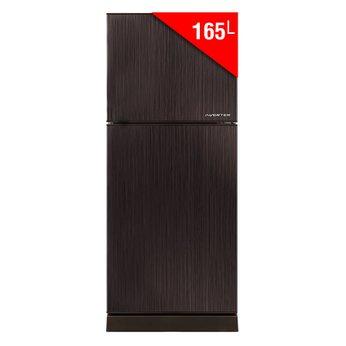 Tủ Lạnh Inverter Aqua AQR-I190DN-DC (165L)