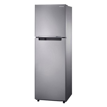 Tủ Lạnh Inverter Samsung RT25HAR4DSA