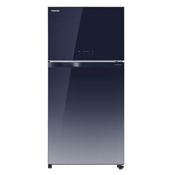 Tủ Lạnh Inverter Toshiba GR-AG58VA-GG