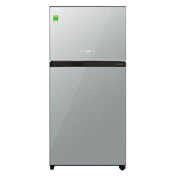 Tủ Lạnh Inverter Toshiba GR-AG58VA-X