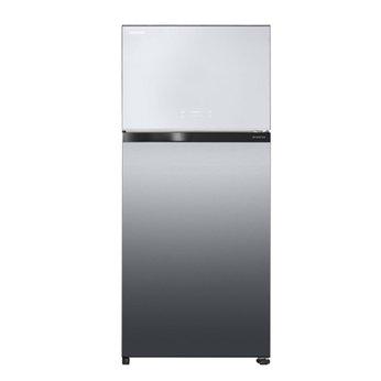 Tủ Lạnh Inverter Toshiba GR-AG66VA-X