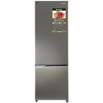 Tủ lạnh Panasonic Inverter 322 lít NR-BV360QSVN