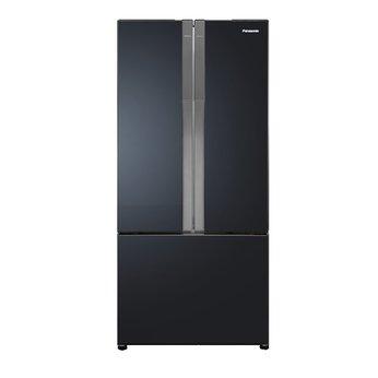 Tủ lạnh Panasonic Inverter 494 lít NR-CY550QKVN