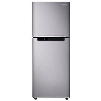 Tủ lạnh Samsung 208 lít RT20HAR8DSA