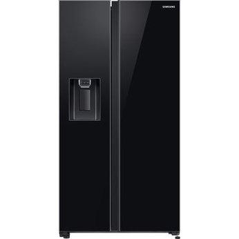 TỦ LẠNH SAMSUNG 660 LÍT RS64R53012C