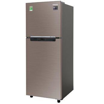 Tủ lạnh Samsung Inverter 208 lít RT20HAR8DDX/SV
