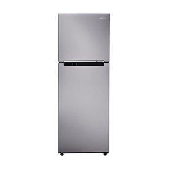 Tủ lạnh Samsung Inverter 243L RT22HAR4DSA