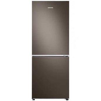 Tủ lạnh Samsung Inverter 276 lít RB27N4010DX/SV