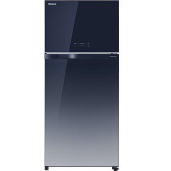 Tủ lạnh Toshiba 608 lít GR-AG66VA (GG)