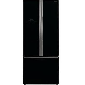 Tủ lạnh Hitachi Inverter R-FWB545PGV2 (GBK)