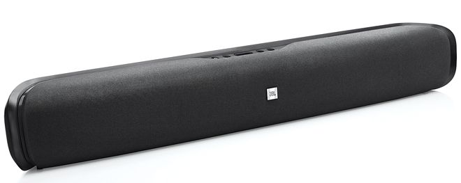 LOA BLUETOOTH JBL SB200/230