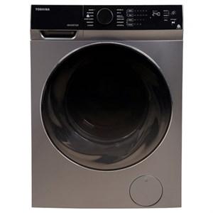 Máy giặt sấy Toshiba Inverter 11 Kg TWD-BJ120M4V(SK) | Chính hãng