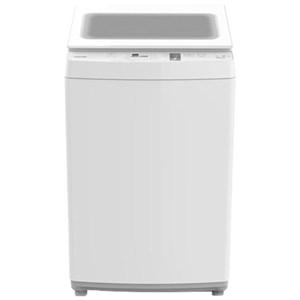 Máy giặt Toshiba 8 kg AW-K900DV(WW) | Chính hãng | Chaoban.com.vn