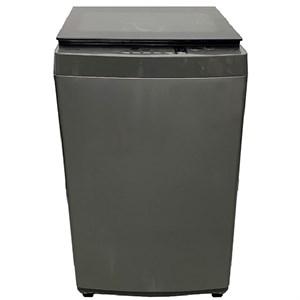 Máy giặt Toshiba 9 kg AW-K1005FV(SG) hàng chính hãng, Máy giặt Toshiba 9 kg AW-K1005FV(SG) giá rẻ