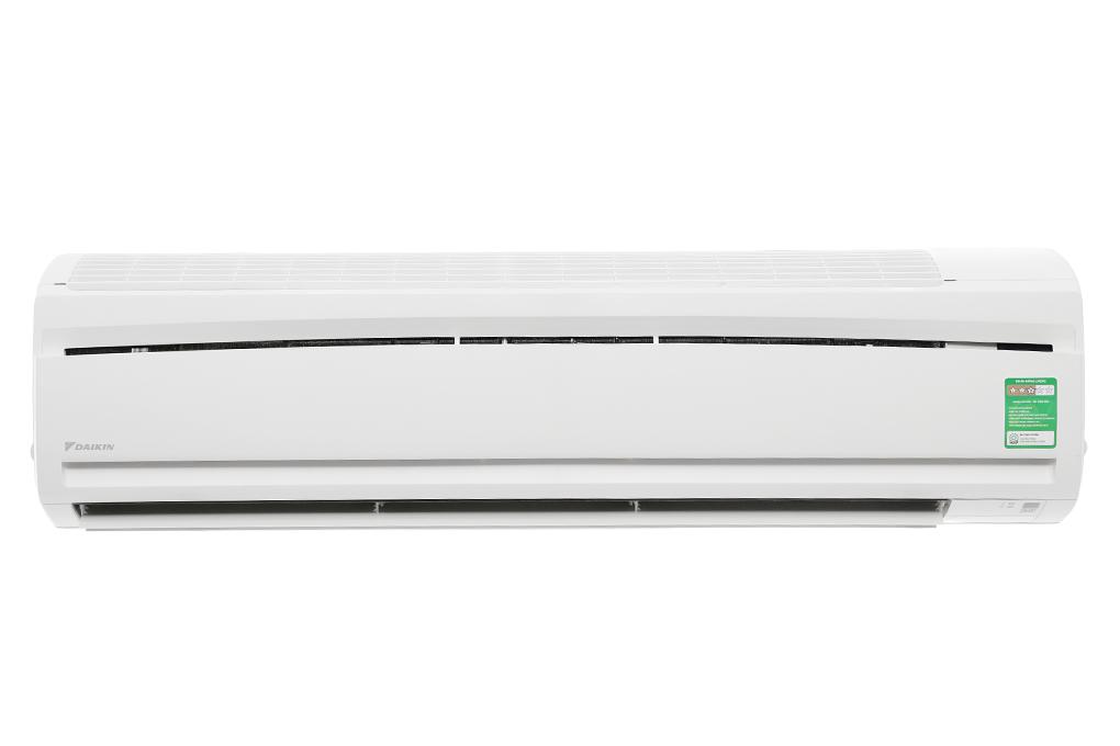 Máy lạnh Daikin 2.5 HP FTC60NV1V| Điện Máy Chào Bán | Hàng Chính Hãng
