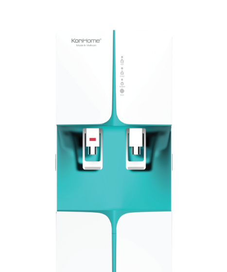 Máy lọc nước tích hợp nóng lạnh WPK-688-RO