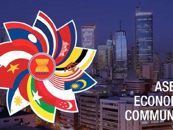 Đường, ô tô chịu áp lực lớn nhất khi hình thành Cộng đồng kinh tế ASEAN