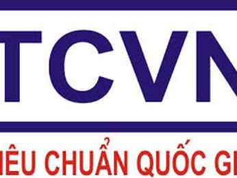 Tiêu chuẩn Việt Nam TCVN 6959:2001
