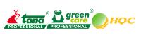 Tana Greencare Vietnam