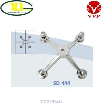 Spider 4 chân VVP SD444