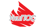YHUNOC